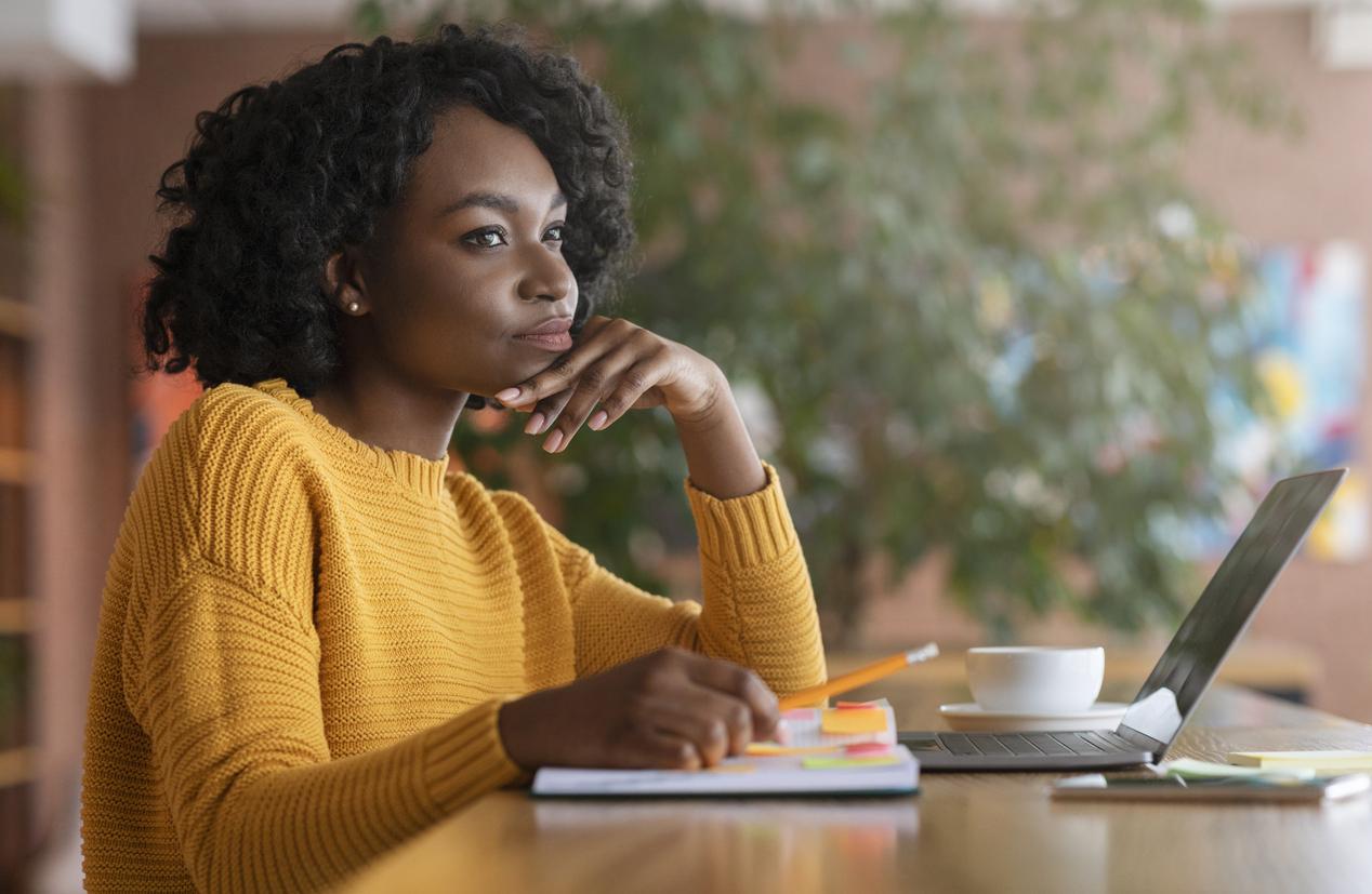 Blog Writing Advice I Wish I Knew Before