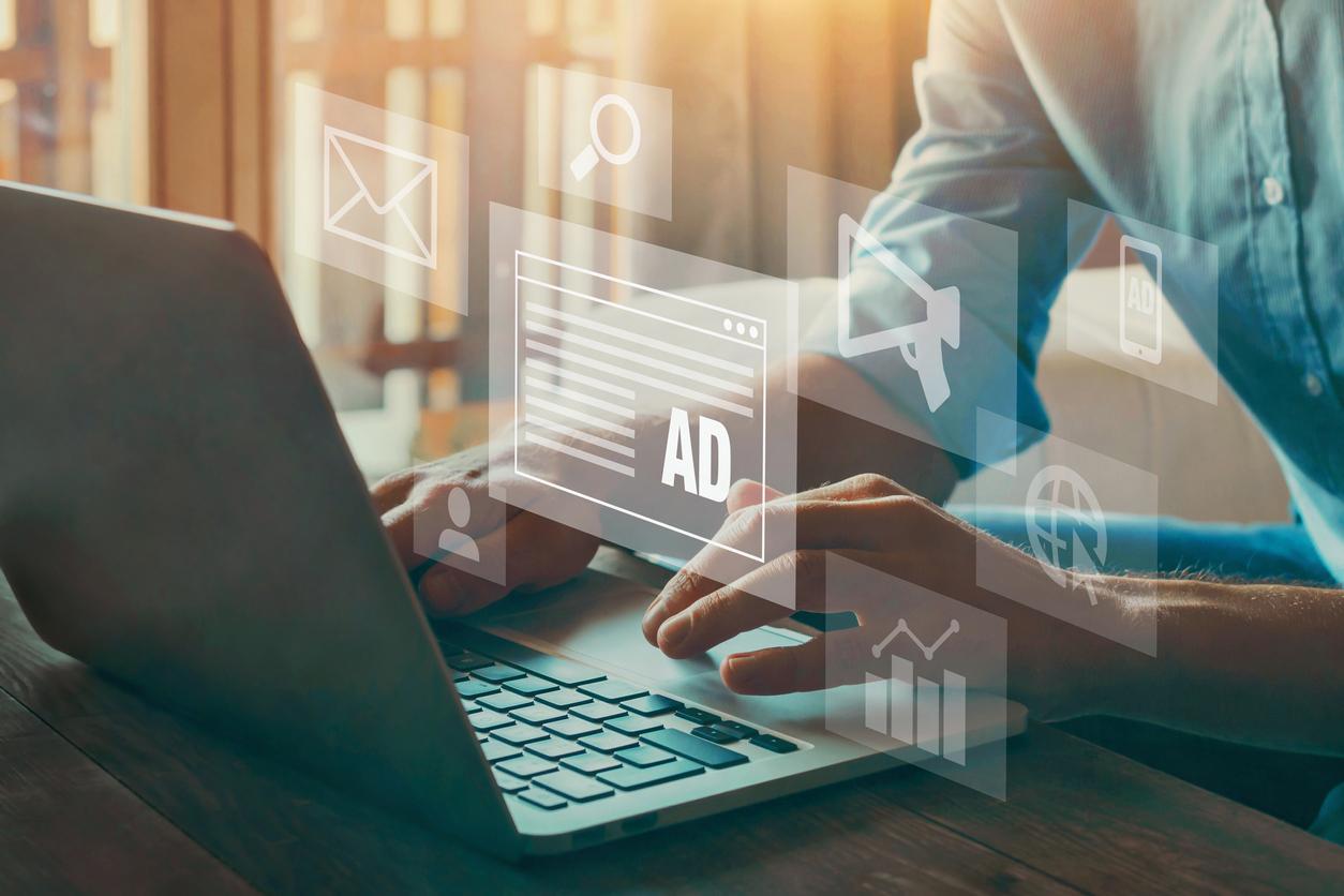 Social Media Marketing Strategy for 2022